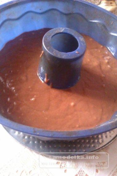 Куриный суп с корнем сельдерея рецепт