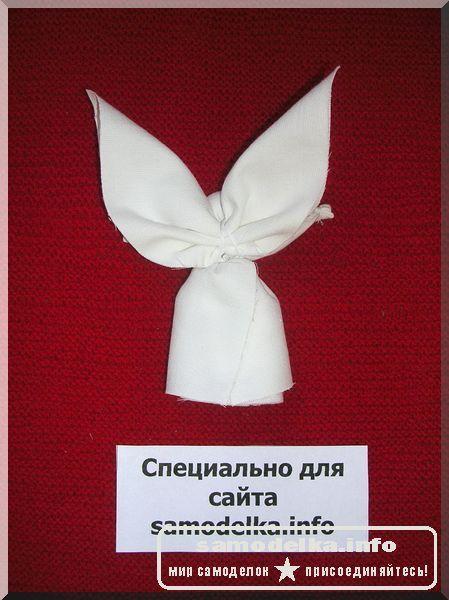 юбка на каркасе для куклы из ткани