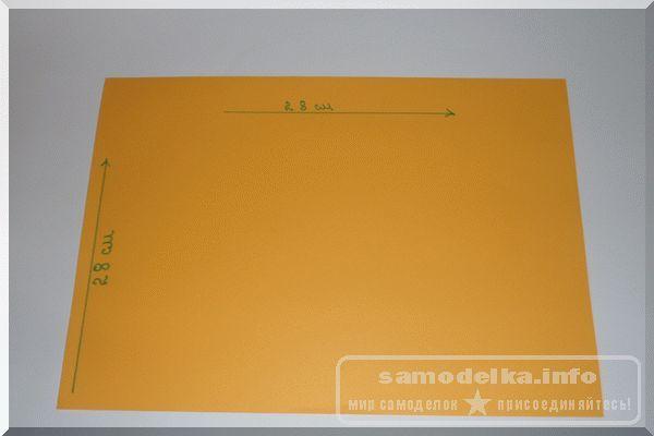 Картон для изготовления шкатулки для рукоделия своими руками