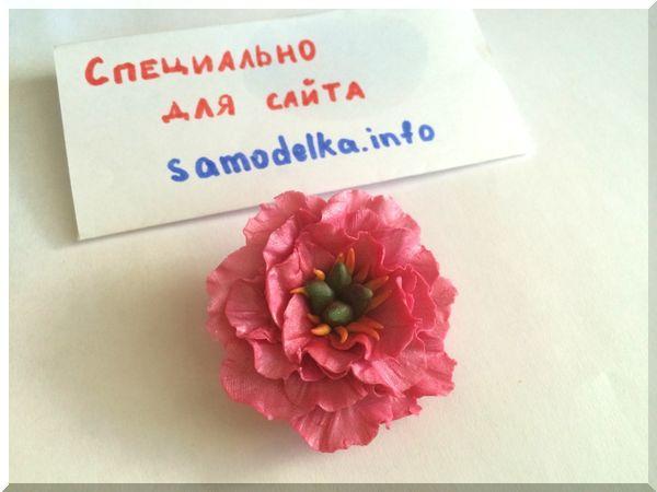 12-cvetok