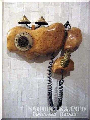 Сд. сам-1980г.,берёзовый кап,телефон,001 (3)_result