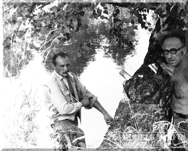 Семья и др-ВИА и ПВА,поход ПВА 1981,скан29_result