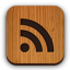 Читайте наш RSS что бы быть в курсе новинок из мира самоделок