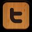 Читайте наш твиттер что бы быть в курсе новинок из мира самоделок