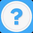 question-icon