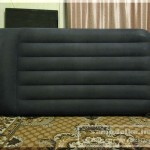 ремонт надувных матрасов в домашних условиях