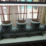 гидропонная установка своими руками