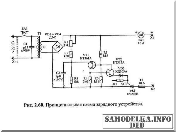 Вышивка на халатах ульяновск 199