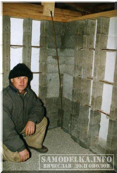 Вячеслав Долгополов