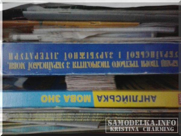 """Карты с героями сериала """"Сверхестественное"""" своими руками"""