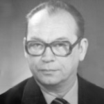 Георгий Меньшиков