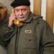 Вячеслав Панов